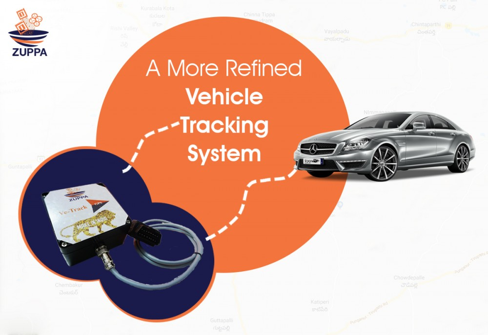 onboard map based tracking system - 1000×687